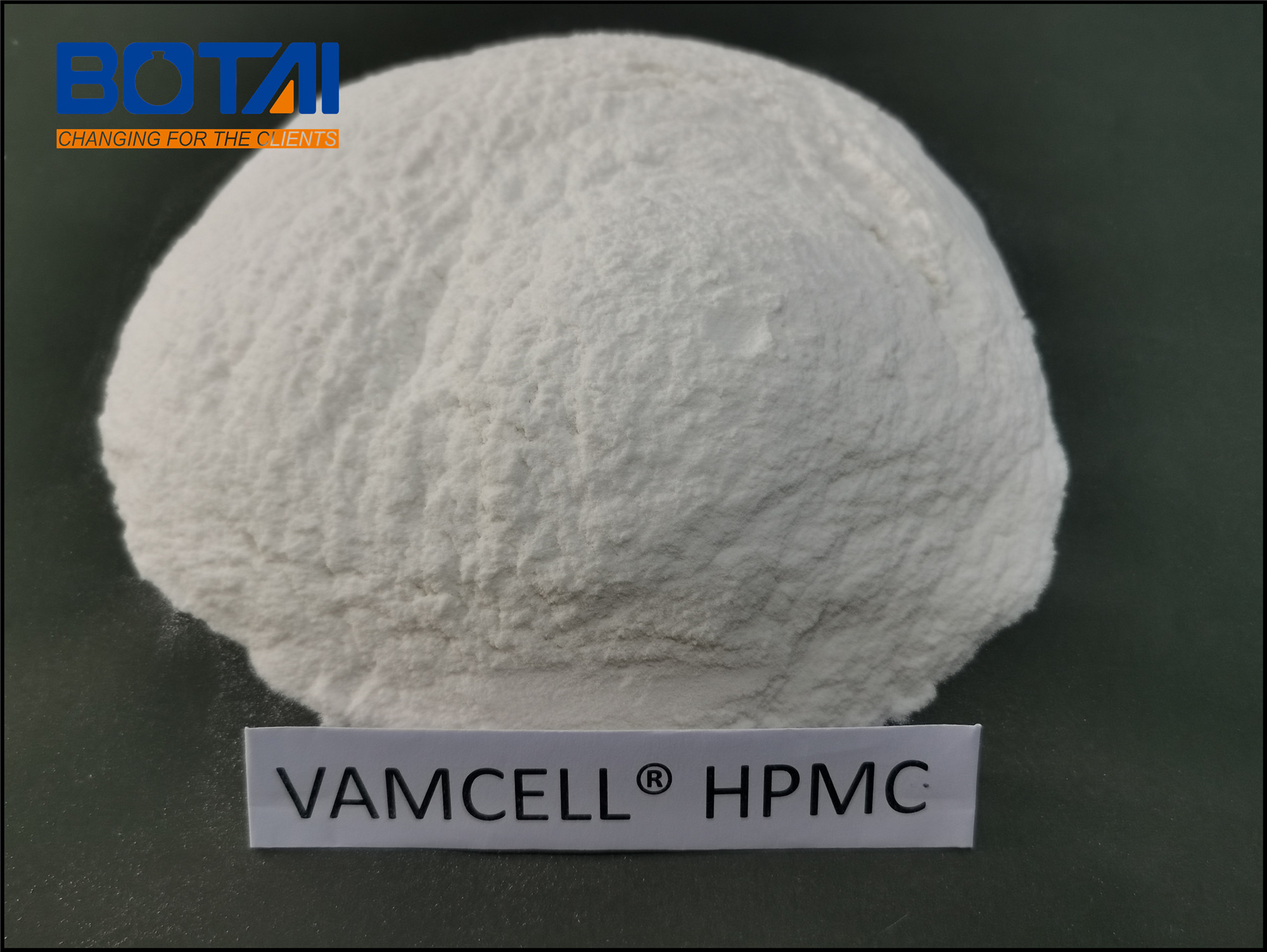 VAMCELL® MP915G