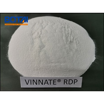VINNATE®RDP Powder